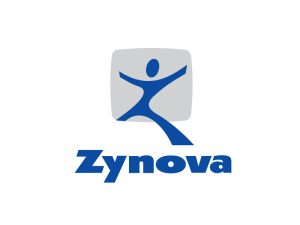 zynova-logo