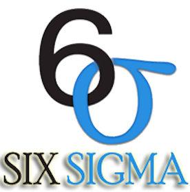 Six Sigma | Sitco PharmaSitco Pharma | SITCO PHARMA is a